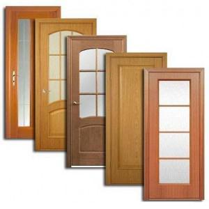 Двери, дверные блоки Можги