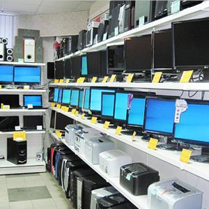 Компьютерные магазины Можги