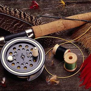 Охотничьи и рыболовные магазины Можги