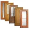Двери, дверные блоки в Можге
