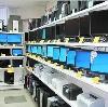Компьютерные магазины в Можге