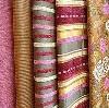 Магазины ткани в Можге
