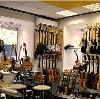 Музыкальные магазины в Можге