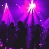 Ночные клубы в Можге