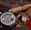 Охотничьи и рыболовные магазины в Можге