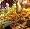 Рынки в Можге