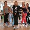 Школы танцев в Можге