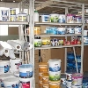 Строительные магазины в Можге