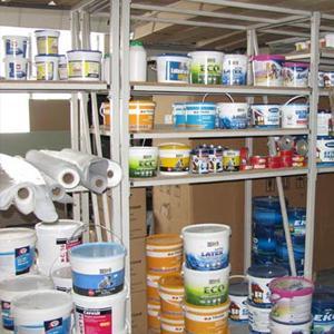 Строительные магазины Можги