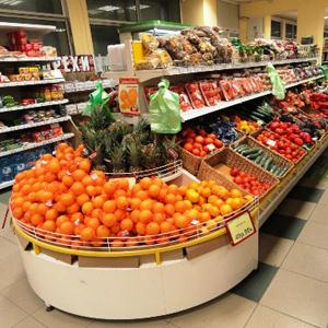Супермаркеты Можги