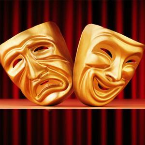Театры Можги