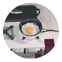 Клуб Кино - иконка «кухня» в Можге