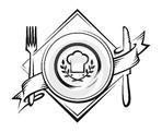 Развлекательный центр Спутник - иконка «ресторан» в Можге