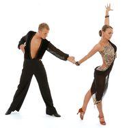 Школа современной хореографии Фреш Студио - иконка «танцы» в Можге